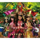 AMARANTHUS (ALBUM+BLU-RAY) (First Press Limited Edition)(Japan Version)