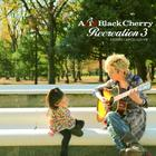 Recreation 3 (ALBUM+DVD)(Japan Version)