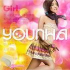 Girl (Japan Version)