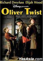 Oliver Twist (1997) (DVD) (US Version)