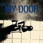 Who's Knocking on My Door (Japan Version)