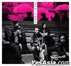 100 Reasons To Fly (CD + DVD + Bonus EP) (Taiwan Preorder Version)