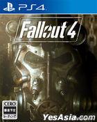 Fallout 4 (普通版) (日本版)