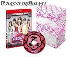 Momoiro Clover Z - Momokuro Dan Zenryoku Gyoshuku Director's Cut Edition (Vol.1) (Blu-ray) (Japan Version)