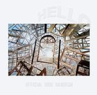 HELLO EP (Normal Edition) (Japan Version)