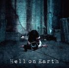 Hell on Earth (Normal Edition) (Japan Version)