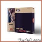 Stray Kids 1st #LoveSTAY [SKZ-X] Official Goods - Photobook Set