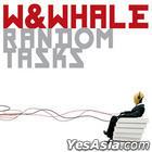 W&Whale Vol. 1.5 - Random Tasks