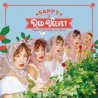 SAPPY  (ALBUM+DVD) (普通版)(日本版)
