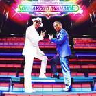 Sonna Koto Iwanaide (SINGLE+DVD)(Japan Version)