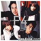 Fantasy 4ever (Japan Version)