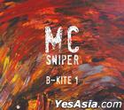 MC Sniper Mini Album - B-Kite 1