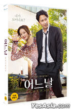 One Day (DVD) (Normal Edition) (Korea Version)