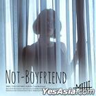 MIIII Mini Album Vol. 2 - Not-Boyfriend