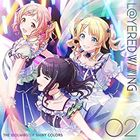 THE IDOLM@STER SHINY COLORS L@YERED WING 02 (Japan Version)