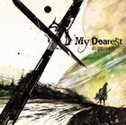 My Dearest (Normal Edition)(Japan Version)