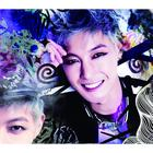 Hot Sun [Type B](SINGLE+DVD) (初回限定版)(日本版)