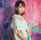 Ep01 (Normal Edition) (Japan Version)