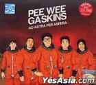Ad Astra Per Aspera (Malaysia Version)