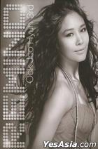 Oak Joo Hyun Vol. 3 - Remind