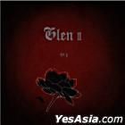 Glen Vol. 2