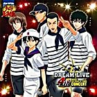 Musical The Prince of Tennis DREAM LIVE 4th (Japan Version)