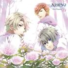 NORN 9 Trio DramaCD Vol. 1 (Japan Version)