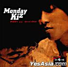 Monday Kiz - Music 2.0 Special Edition