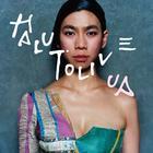 Halt Life (Japan Version)