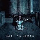 Hell on Earth (ALBUM+DVD) (First Press Limited Edition) (Japan Version)