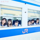 Kimi to Dokokae Ikitai [Type A] (SINGLE+DVD) (Japan Version)
