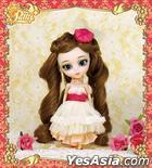 Little Pullip + : Nanette
