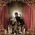 Mandarae A [ALBUM +DVD] (Japan Version)