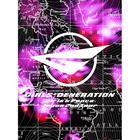 Girls' Generation -Girls & Peace- Japan 2nd Tour [BLU-RAY] (First Press Limited Edition)(Japan Version)