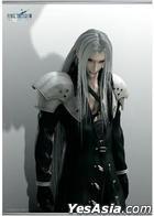 Final Fantasy VII AC : Wall Scroll Poster Sephiroth