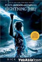 The Lightning Thief (Film Edition)