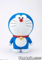 Figuarts Zero EX :  Doraemon (Stand by Me Doraemon 2)