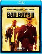 Bad Boys 2bad  (Blu-ray) (Japan Version)