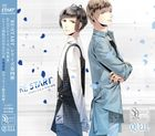 SQ QUELL RE:START Series 4 - Shu & Issei (Japan Version)