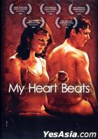 My Heart Beats (2009) (DVD) (US Version)