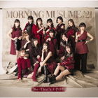 16th -That's J-POP-  (Normal Edition) (Japan Version)