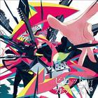 Vivid Colors -Toyu Best-  (Japan Version)