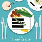 Aio Piano Arioso  (Normal Edition) (Japan Version)