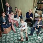 WINGS -Japan Edition- (ALBUM+DVD) (Japan Version)