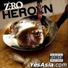 Heroin (US Version)