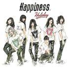 Holiday  (Japan Version)
