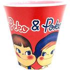 Pekochan Printed Plastic Cup