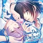 PSP Game : Glass Heart Princess PLATINUM OP & ED: Dream Days! / Koiiro Forever  (Japan Version)