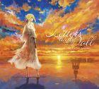 动画 紫罗兰永恒花园  Vocal Album: Letters and Doll - Looking back on the memories of Violet Evergarden - (日本版)