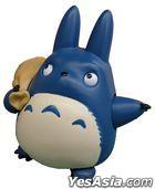 Pullback Collection : My Neighbor Totoro Carry on Acorn Medium Totoro